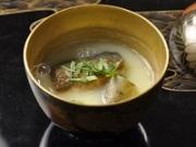 shinbashi-lunchphoto2[1].jpg