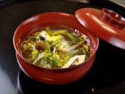sukiya-lunch-photo1[1].jpg